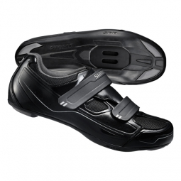 chaussures shimano cyclo rt33 36