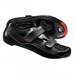 chaussures shimano route r065 36