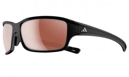 Adidas Eyewear Lunettes SWIFT SOLO Noir
