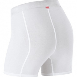 GORE RUNNING WEAR ESSENTIAL Boxer