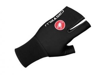 Castelli gants aerospeed noir s