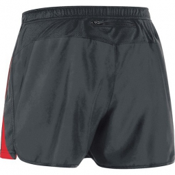 GORE RUNNING WEAR Short AIR 2.0