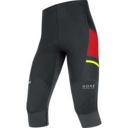 GORE RUNNING WEAR Corsaire 3/4 X-RUN ULTRA LIGHT