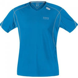Gore running wear essential maillot s