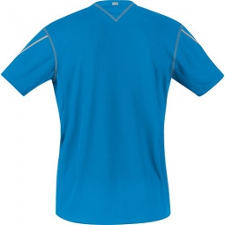 gore running wear essential maillot s