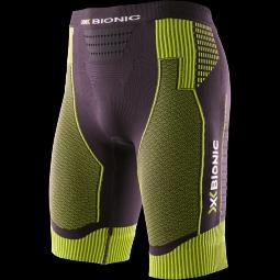 Cuissard x bionic effektor running power pants blk s
