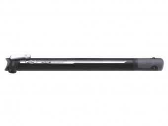 Minibomba de cuadro BBB ´´OVALINTAGRATE´´ M 33 cm
