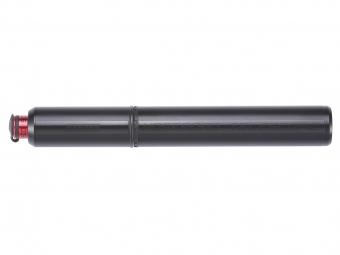 BBB Mini pompe ''HOSEROAD TELESCOPIC'' 190mm