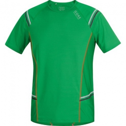 Gore running wear mythos 6 0 maillot s