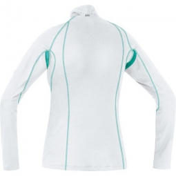 gore running wear essential 2 maillot femme l