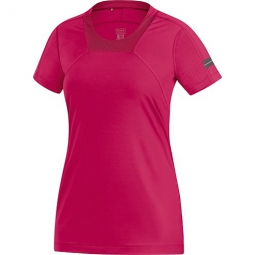 Gore running wear air lady maillot femme l