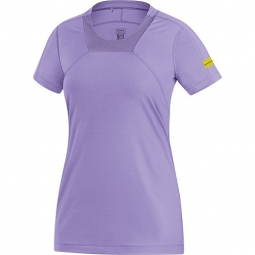 Gore running wear air lady maillot femme m
