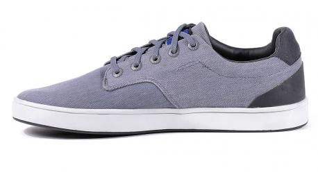 Chaussures VTT Five Ten SLEUTH Gris
