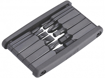BBB Multi outils ''MICROFOLD'' L 12 fonctions BTL-42L