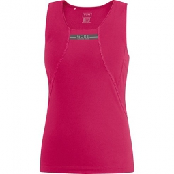 Gore running wear air lady debardeur femme m