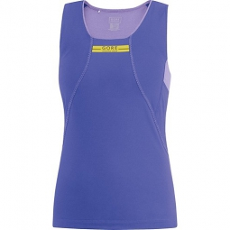 Gore running wear air lady debardeur femme l