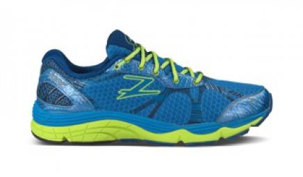 Chaussures de Triathlon Zoot Del Mar Bleu