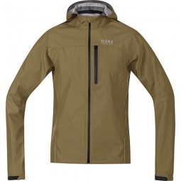 GORE RUNNING WEAR Veste X-RUNNING 2.0 GORE-TEX® Active