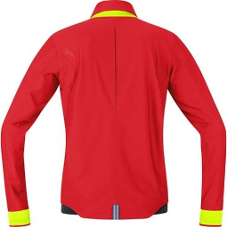 gore running wear veste urban run so s