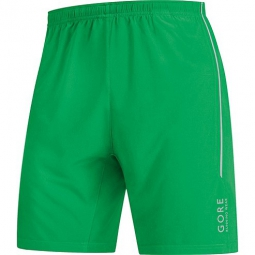 GORE RUNNING WEAR Short MYTHOS RACE