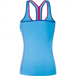 gore running wear debardeur sunlight femme s