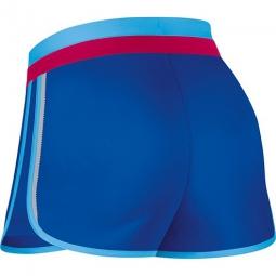 gore running wear short sunlight 3 0 femme l