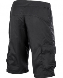 ALPINESTARS Short KRYPTON Noir