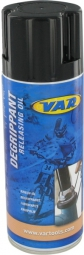 VAR Penetrating oil 400ml