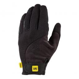 MAVIC 2015 Paire de gants MEADOW Femme Noir