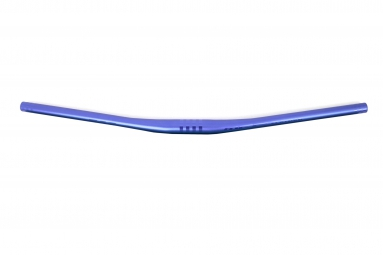 msc cintre plat alu flatbar 5 7050t6 31 8x740mm bleu