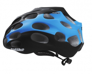 Helmet Protector for Cycling of Catlike Mixino 2017