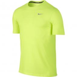 NIKE T-Shirt DRI-FIT COOL TAILWIND