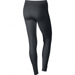 NIKE Collant PRO Femme