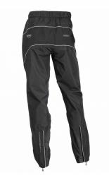 NORTHWAVE 2015 Pantalon TRAVELLER Noir