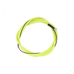 shadow cable de frein linear vert