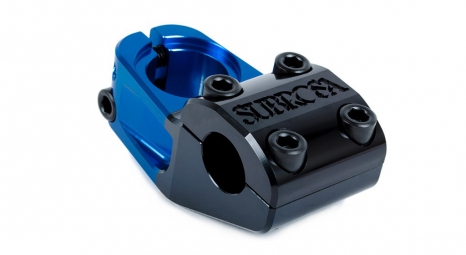 SUBROSA Stem Topload HIGH LIFE Blue Fade