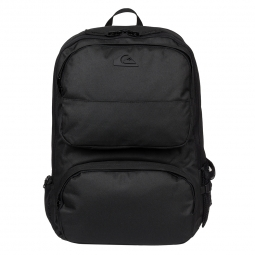 Sac a dos quiksilver wedge