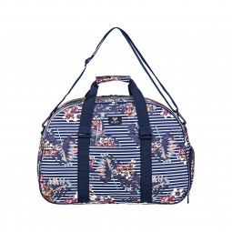 Sac de sport roxy feel happy