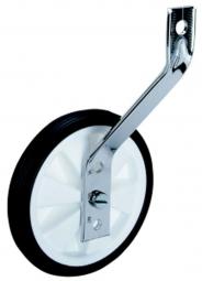 BUMM Paire de Stabilisateurs Universel Vélo Enfant