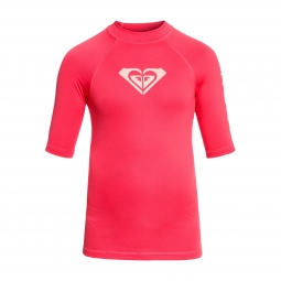 lycra Roxy Whole Hearted