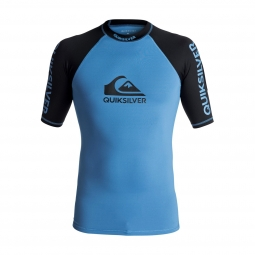 Lycra Quiksilver On Tour SS