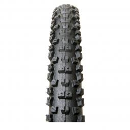 HUTCHINSON Pneu Squale 27.5x2.25 Tubeless Ready Hardskin RR enduro PV525122