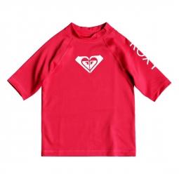 Lycra roxy whole hearted 4