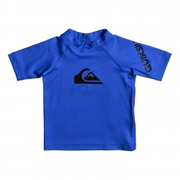 Lycra quiksilver all time kids 18 mois