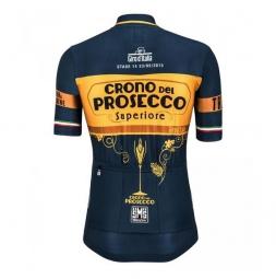 santini 2015 maillot manches courtes giro 2015 etape 14 bolle prosecco s