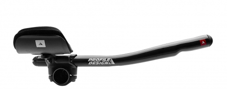profile design 2015 prolongateur t5 carbone glossy