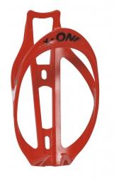 ROTO Porte bidon X-ONE Rouge