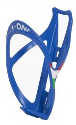 ROTO Porte bidon X-ONE Bleu
