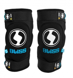 Bliss Basic Knee Pads