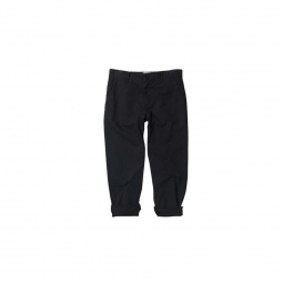 Pantalon Roxy Crossing Noir